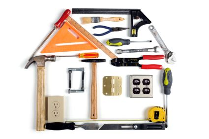 donts  diy home improvements zing blog  quicken loans