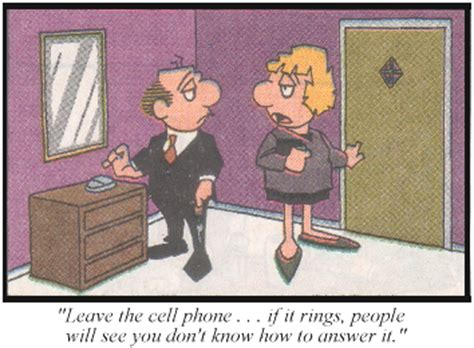 senior citizen cartoons merriment humor jokes  fun