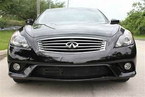 Find Used 2013 Infiniti G37s Rwd 2dr Coupe 6 Speed Manual