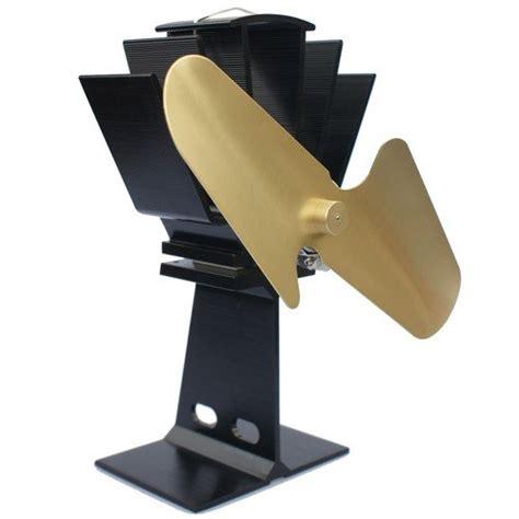 wood burner fan reviews best uk heat powered wood burning stove fireplace fan