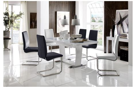 chaise pour salle a manger table rabattable cuisine chaise et table salle a manger