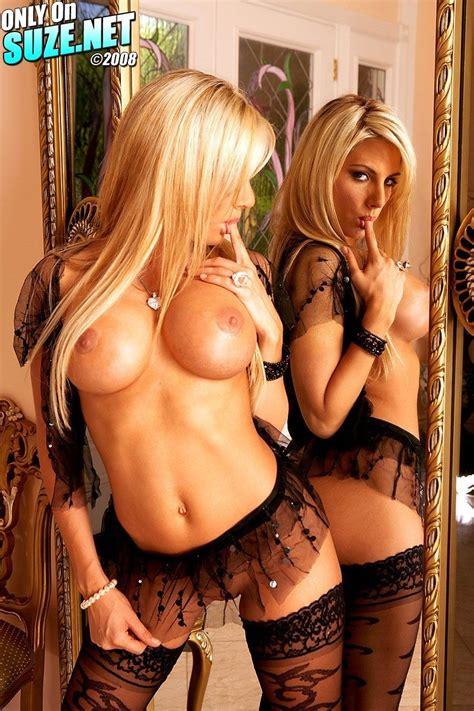 Teagan Presley Nude Big Tits Images Redtube