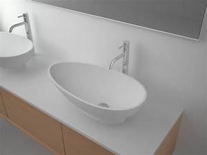 Mineralguss Waschbecken Reinigen : herbstaktion waschtisch aufsatzbecken mincio aus ~ Lizthompson.info Haus und Dekorationen