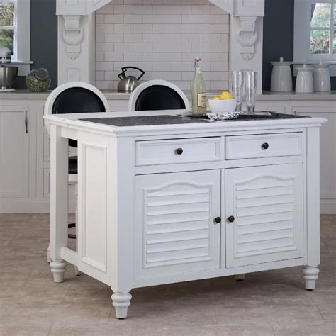 Kitchen Appealing Portable Kitchen Pantry Cabinets Bring