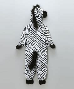 1000+ ideas about Zebra Costume on Pinterest | Zebra Makeup Lion King Costume and Costumes