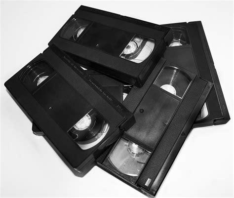 cassette vhs free images retro vhs 80s automotive exterior