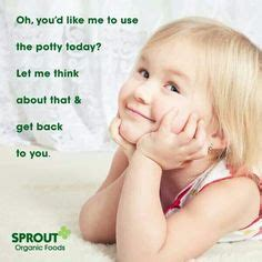 Potty Training Memes - training meme potty training and training on pinterest