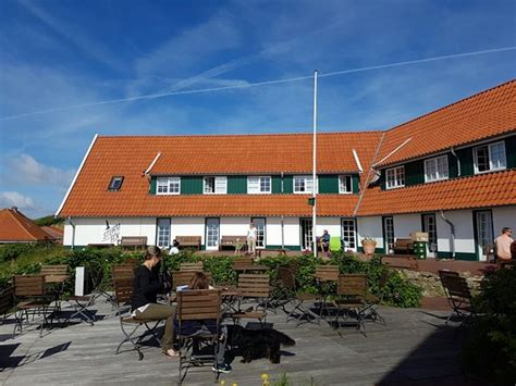 Haus Sturmeck Bewertungen & Fotos (spiekeroog) Tripadvisor