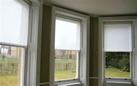 sash window blinds curtains curtain menzilperde net
