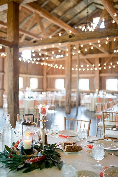 barn venues in michigan rustic michigan wedding venues zingerman s cornman farms