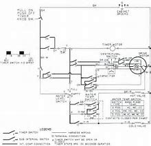 Images for wiring diagram zanussi oven 3androidlove23 hd wallpapers wiring diagram zanussi oven swarovskicordoba Gallery