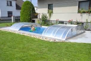 Pool Decks Plans Inspiration by Pool Backyard Designs Joyful Above Ground Pool Decks