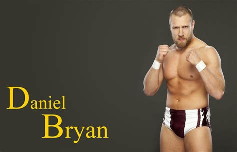 Daniel Bryan Wallpapers by All New Wallpaper Daniel Bryan Hd Wallpapers