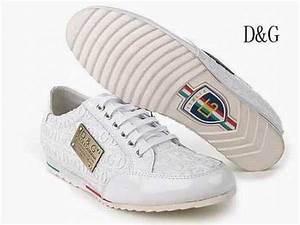 Besson Chaussures Femme : chaussures enfants geox chaussures besson femmes sneakers ~ Melissatoandfro.com Idées de Décoration