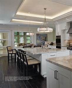 45 best raised ceilings images on pinterest home ideas With what kind of paint to use on kitchen cabinets for ceiling medallion wall art