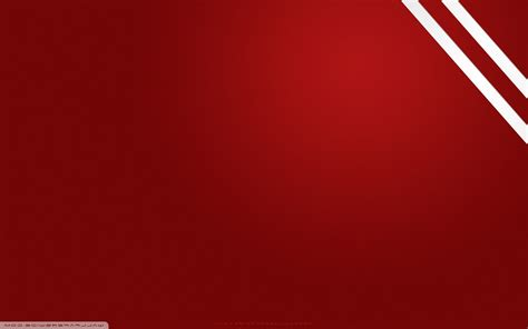 Red And White Wallpapers Wallpapersafari