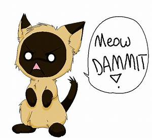 7 best Anime Cats images on Pinterest | Anime cat, Manga ...