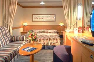 disney  cabins  news  cruises