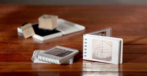 Mini Photo by Mini Books Social Print Studio