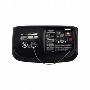 Liftmaster Circuit Board  41a5389-1