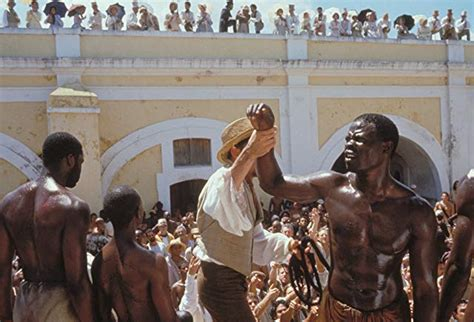 Pictures & Photos From Amistad (1997) Imdb