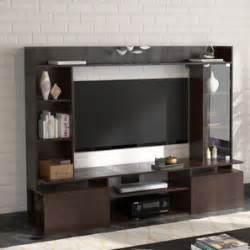 tv racks design tv unit stand cabinet designs buy tv units stands cabinets ladder