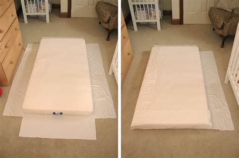 custom sized fitted sheets tutorial things for