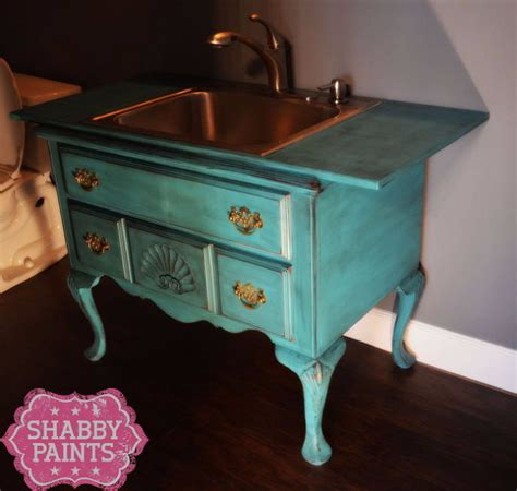 chic diy furniture projects   upcycle