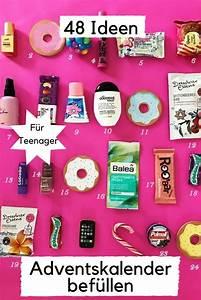 Geschenke Für Teenager : die besten 25 geschenke teenager ideen auf pinterest geschenkidee teenager teenager ~ Markanthonyermac.com Haus und Dekorationen