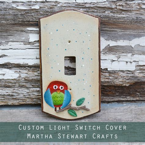 custom light switch covers custom light switch cover how to personalize a light