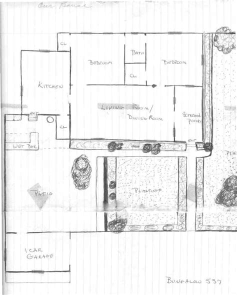 two bed room house wide modern style two bedroom house plans design ideas