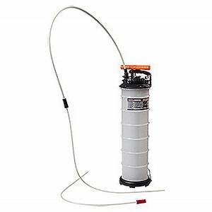 Durchflussmenge Berechnen Druck : herkules kompressor set twenty kit 1 1 kw 1 5 ps 10 bar bauhaus sterreich ~ Themetempest.com Abrechnung
