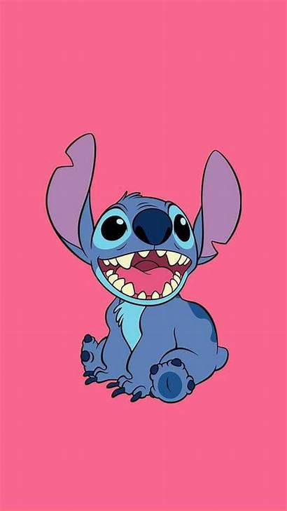Stitch Disney Mobile Wallpapers Screensaver Oneil Roxanne
