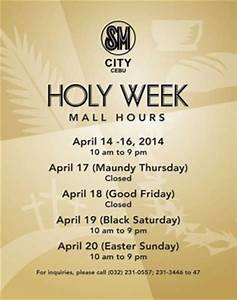 Holy Week Quote... Holy Funny Quotes