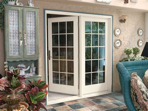 Outstanding Narrow Exterior French Doors Narrow Can You Replace Bathtub Fixtures Water Filter For Or Shower Kohler 30 X 60 How To Clean Easily Fitters Prices Portable Adults Installing A Delta Faucet Best Walk In Bathtubs Reviews