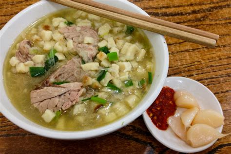 cuisine mo 12 traditional dishes you should taste travelfreak