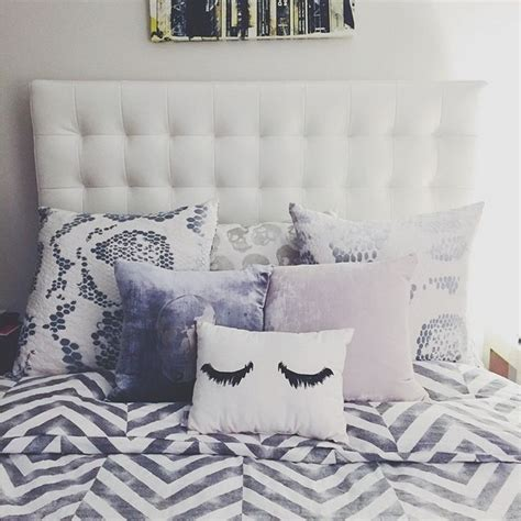 headboard cushion ideas 1000 ideas about pillow headboard on pinterest headboard l headboards and upholstery