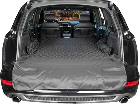 knines suv cargo cover black large chewycom