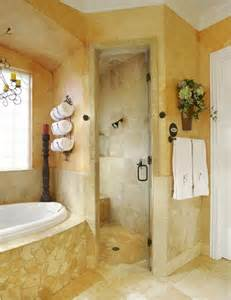home depot bathrooms design tinas de baño con ducha dikidu