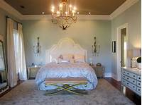 romantic bedroom ideas 10 Romantic Bedrooms We Love | Bedrooms & Bedroom ...