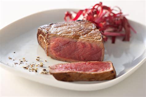 cuisiner viande conseils et astuces pour cuisiner la viande de bœuf