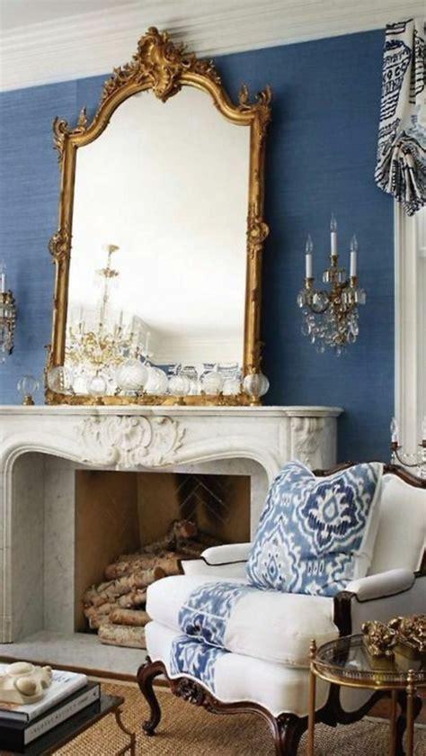 chambre baroque pas cher miroir baroque blanc pas cher maison design bahbe com
