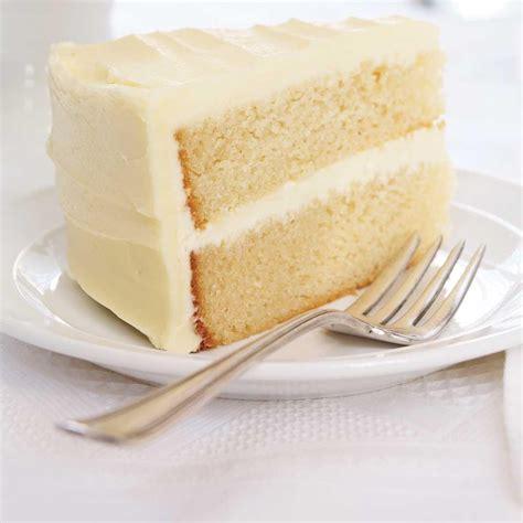 cuisine aux fraises gâteau à la vanille sans oeufs ricardo