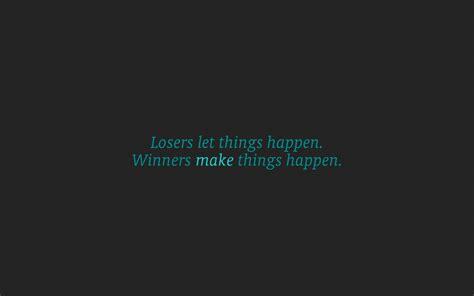 loser wallpapers zyzixun