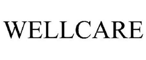 wellcare phone number wellcare trademark of the wellcare management inc
