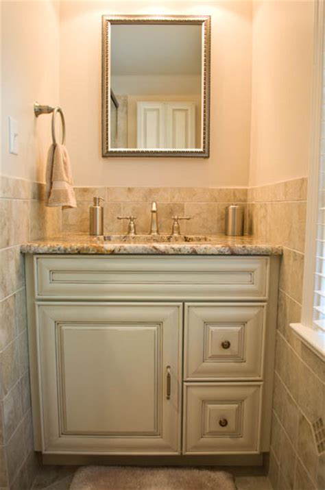home depot small bathroom bathroom remodeling home depot