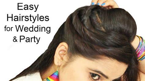 melhor best of cortes de cabelo curto liso feminino foto