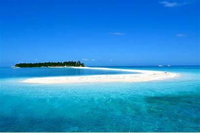 Island Palompon Kalanggaman Leyte Fun Ph Gov