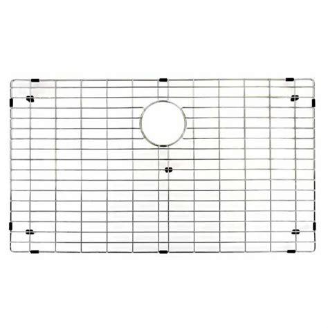 kitchen sink bottom grid vigo kitchen sink bottom grid 33 39 39 x 17 quot kitchensource com