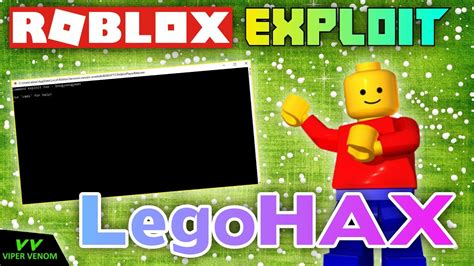 roblox exploit legohax patched jumppower